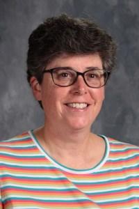 Cynthia Karr