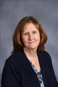 Nancy Levis