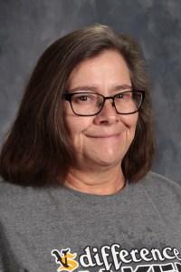 Karen Ackman