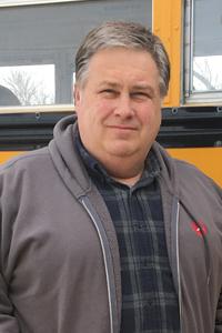 Doug Dulin